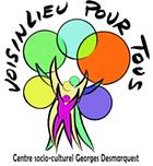 cropped-VoisinlieuPourTous-e155905513946