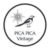 PICA PICA (2).png