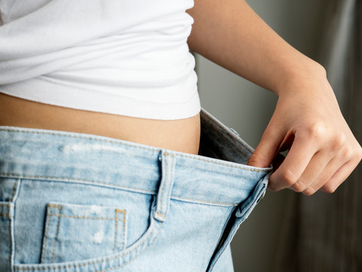 Acupuncture for Weight Loss?