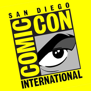 Comic-Con International 2021 | Evento físico cancelado