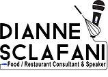 Dianne Sclafani Food/Restaurant Consultant & Speaker
