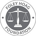 Foley-Hoag-Foundation-exc.jpg