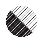Shape-07.jpg