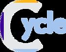 Cycle+Final+Logo2.png