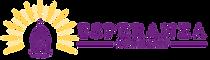 Transparent-Logo_WIDE.png