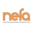 nefa-logo_1200x1200.png