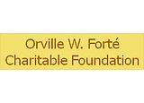 grant-orville-forte-charitable-foundatio