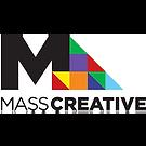 masscreative-PARTNER-state.png