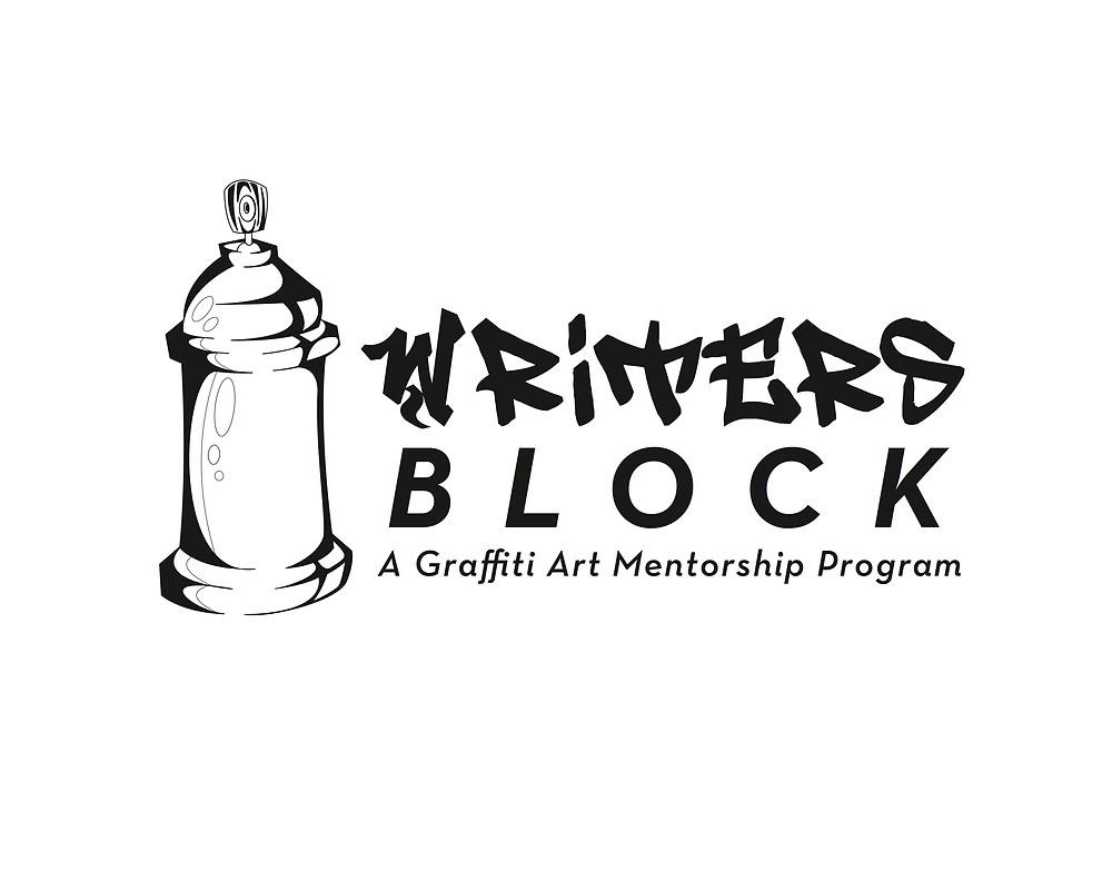 writers_block_logo.jpg