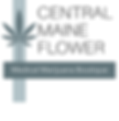 CMF Logo [Recovered].png