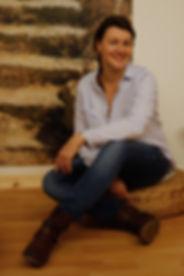 Carolin Rebmann, Monotasking
