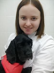 Едутова Наталья Николаевна