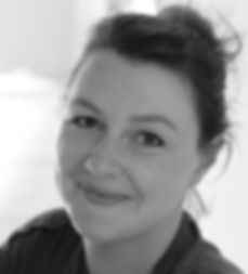 Carolin Rebmann, Personal Coach, Beraterin und Experin für kreatives Schreiben