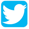 twitter-app-icon-transparent-17-2-300x30