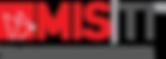 MIS_Logo.png