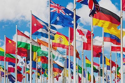 UNflags_redigert.jpg