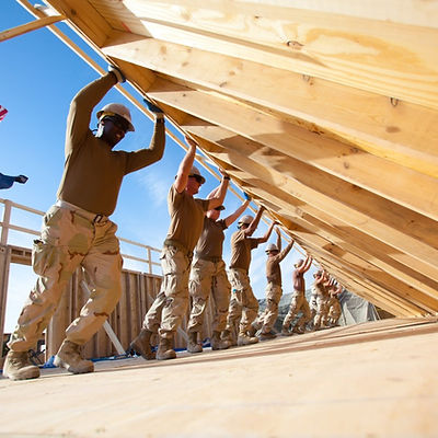 teamwork_team_construction_building_buil