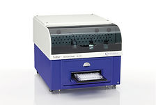 Multimode-Microplate-Reader-Tristar2.jpg