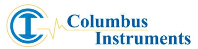 Columbus Instruments