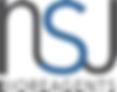 NSJ-Logo.png