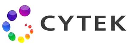 Cytek