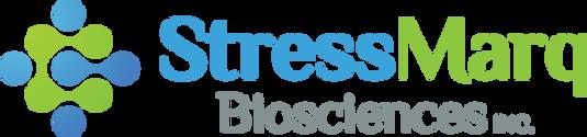 StressMarq Bioscience