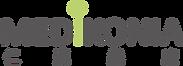 Medikonia logo.png