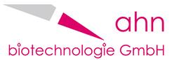 Ahn Biotechnology