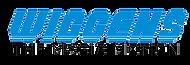 Wiggens-Logo.png