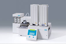 Microplate-Washer-Zoom-HT-02.jpg