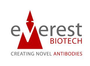 Everest-Biotech_2x