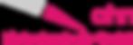 AHN Logo_0.png
