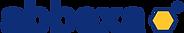 Abbexa-logo-Trademark.png