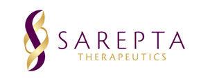 Sarepta-Therapeutics.jpg