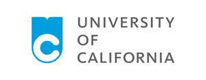 University-of-California.jpg