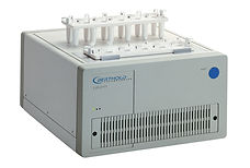 Gamma-Counter-Multi-Crystal-5-1080.jpg