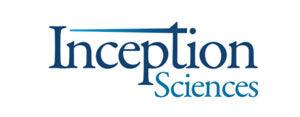 Inception-Science.jpg