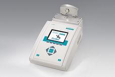 Microvolume-Spectrophotometer-Colibri-01