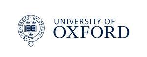 University-of-Oxford.jpg