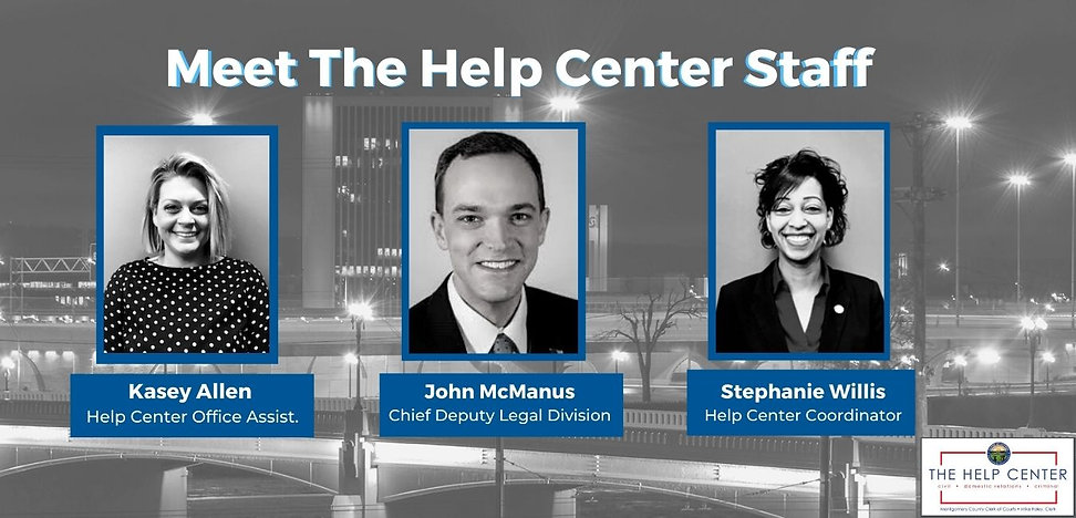 Copy of Montgomery County Help Center (4