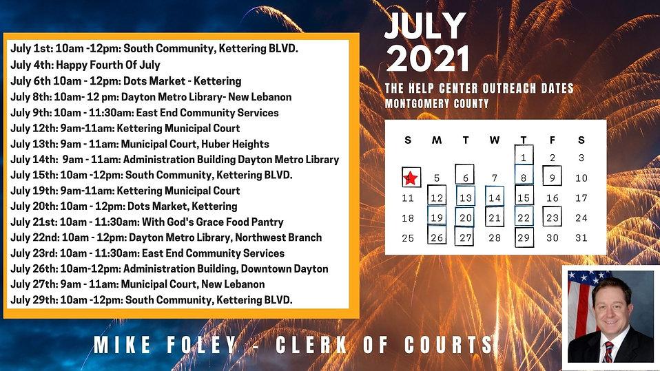 Copy of Outreach Calendars (16).jpg