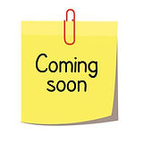 coming-soon-sticker-vector_23-2147501122