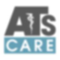 500x500_membership_resources_ats-care.jp