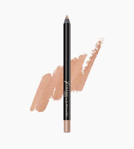 Glideliner Long Lasting Eye Pencil