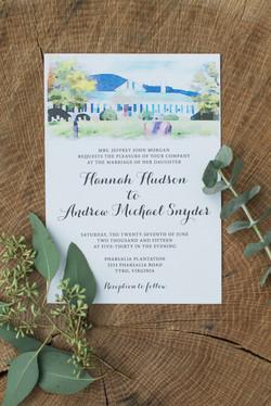 062715-Hannah+Drew-pharsalia-wedding-kathryn-ivy-photography-214