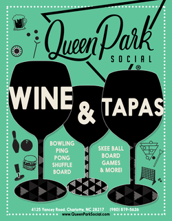 Wine and Tapas Ad Final