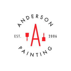 Anderson Painting Logo