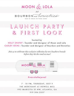 BB x M&L Airstream Party invite xx 2