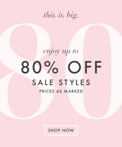 Sale-markdown-emails