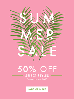 Summer-Sale-email